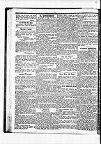 giornale/BVE0664750/1882/n.063/002