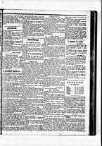 giornale/BVE0664750/1882/n.063/003