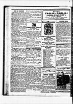 giornale/BVE0664750/1882/n.063/004