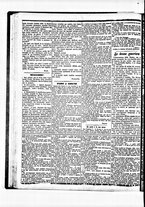 giornale/BVE0664750/1882/n.064/002