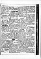 giornale/BVE0664750/1882/n.064/003