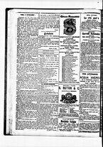 giornale/BVE0664750/1882/n.064/004