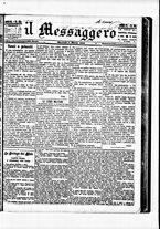 giornale/BVE0664750/1882/n.065/001