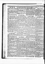 giornale/BVE0664750/1882/n.065/002