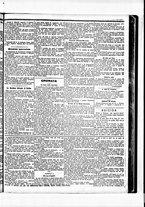 giornale/BVE0664750/1882/n.065/003
