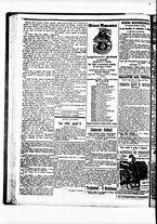 giornale/BVE0664750/1882/n.065/004