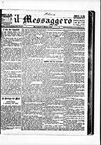 giornale/BVE0664750/1882/n.066/001