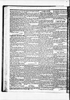 giornale/BVE0664750/1882/n.066/002