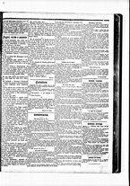 giornale/BVE0664750/1882/n.066/003