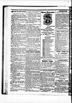 giornale/BVE0664750/1882/n.066/004