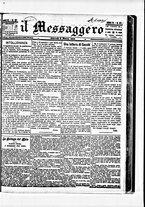 giornale/BVE0664750/1882/n.067/001