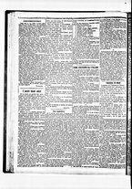 giornale/BVE0664750/1882/n.067/002