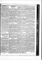 giornale/BVE0664750/1882/n.067/003