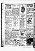 giornale/BVE0664750/1882/n.067/004