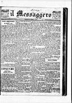 giornale/BVE0664750/1882/n.068/001