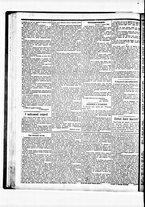 giornale/BVE0664750/1882/n.068/002