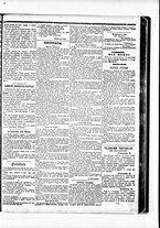 giornale/BVE0664750/1882/n.068/003