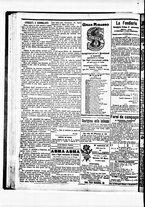 giornale/BVE0664750/1882/n.068/004