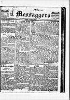 giornale/BVE0664750/1882/n.069/001