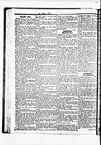 giornale/BVE0664750/1882/n.069/002