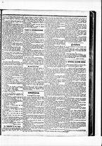 giornale/BVE0664750/1882/n.069/003