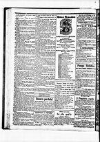 giornale/BVE0664750/1882/n.069/004