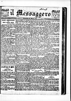 giornale/BVE0664750/1882/n.070/001