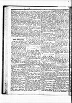 giornale/BVE0664750/1882/n.070/002