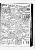 giornale/BVE0664750/1882/n.070/003