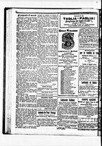 giornale/BVE0664750/1882/n.070/004
