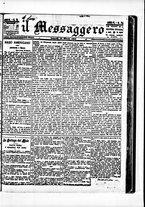 giornale/BVE0664750/1882/n.071/001