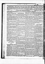 giornale/BVE0664750/1882/n.071/002