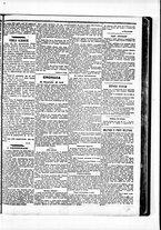 giornale/BVE0664750/1882/n.071/003