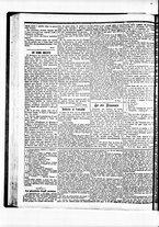 giornale/BVE0664750/1882/n.071/004