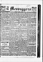 giornale/BVE0664750/1882/n.072/001