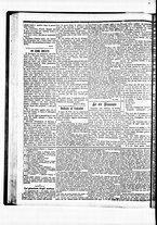 giornale/BVE0664750/1882/n.072/002