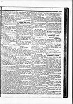 giornale/BVE0664750/1882/n.072/003