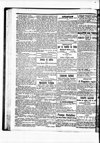 giornale/BVE0664750/1882/n.072/004