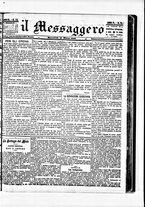 giornale/BVE0664750/1882/n.073/001