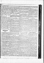 giornale/BVE0664750/1882/n.073/003