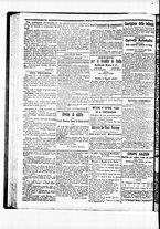 giornale/BVE0664750/1882/n.073/004