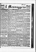 giornale/BVE0664750/1882/n.076/001