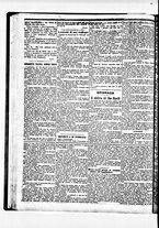 giornale/BVE0664750/1882/n.076/002