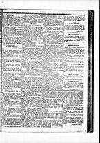giornale/BVE0664750/1882/n.076/003