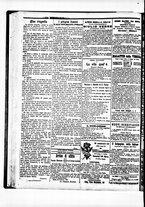 giornale/BVE0664750/1882/n.076/004