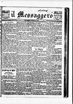 giornale/BVE0664750/1882/n.077/001