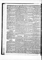 giornale/BVE0664750/1882/n.077/002
