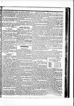 giornale/BVE0664750/1882/n.077/003