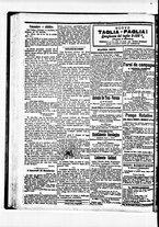 giornale/BVE0664750/1882/n.077/004