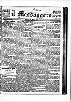giornale/BVE0664750/1882/n.079/001